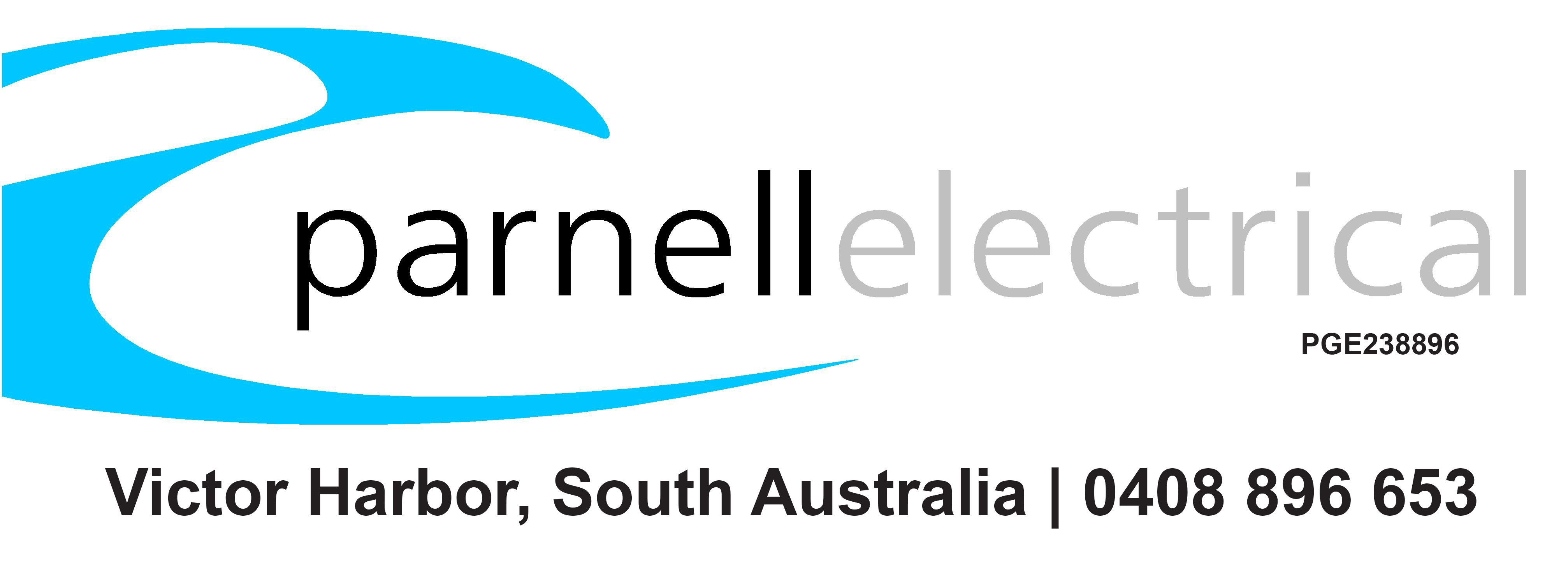 Parnell Electrical your Victor Harbor electrician