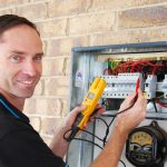 Electrical switchboards and safety switches can be installed or upgraded by Parnell Electrical Victor Harbor.