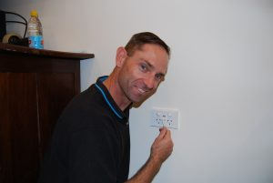 Powerpoints USB - your Victor Harbor electrician