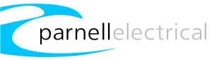 Parnell Electrical Victor Harbor
